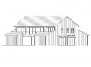 Southern Florida Home Design