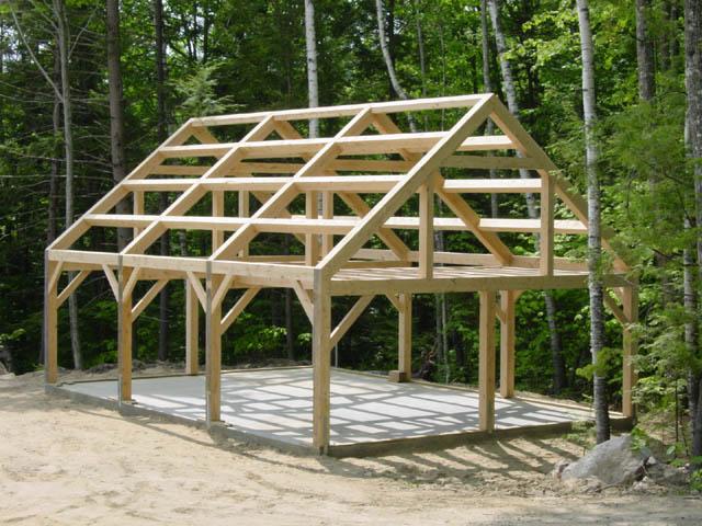 Attractive Beautiful Small Barn Design Ideas Contemporary   Decorating .